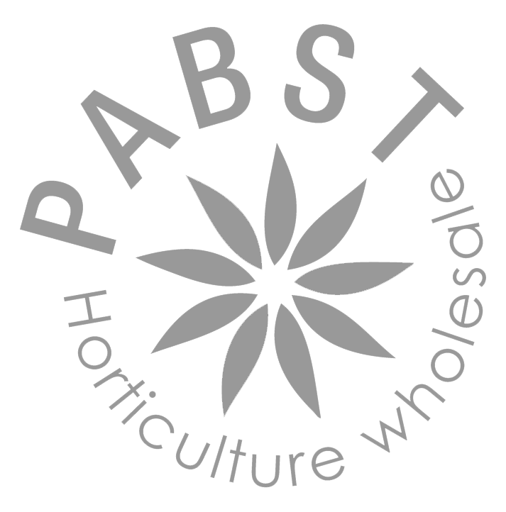 Pabst Horticulture Wholesale